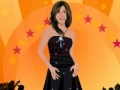 Spiel Kelly Monaco Dress Up