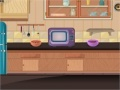 Spiel Brownie Torte game
