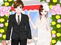 Igra Perfect Wedding