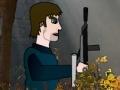 Igra Deer Hunter X: Operation Worldsaver