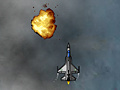 Игра Final Flight