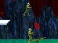 Igra Doom: breakout