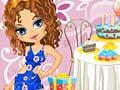 Παιχνίδι Cupcake Kate