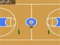 Spiel Fatkid Dodgeball