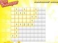 Spiel Minesweeper 9x9