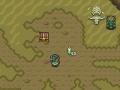 Permainan Zelda: Hyrule Defender