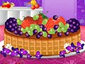 Gioco Cake Deco