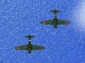 Spiel Midway Island 1942