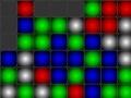 Juego Ultimate Blocks