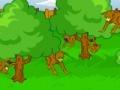 Spiel Escape the Zoo 2