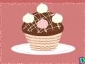 Spiel Cupcake maker