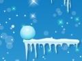Spiel Snow Fall