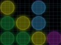 Spiel Sphere Dimension