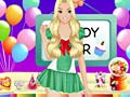 Gioco Sweet Candy Style