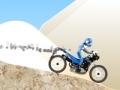 Игра Motorbike Rider