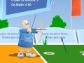 Žaidimas Archery: Bow