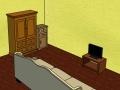 Spiel Lock Destroyer Escape
