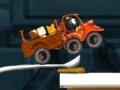 Gioco Tiny Transporter