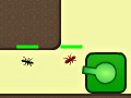 Παιχνίδι Exterminator