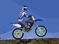 Gioco Motoball