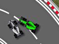 Game F1 Challenge