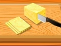 Igra Raclette