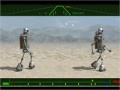 Spiel Automaton 2016