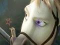 Igra Princess Rapunzel Hidden Stars