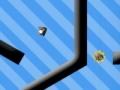 Permainan Penguin Rider
