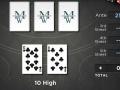 Spiel Las Vegas Stud Poker