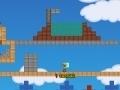 Spiel Minecraft: Block Miner