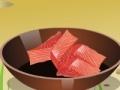 Spiel Grilled Salmon