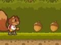 Spiel Furry adventure