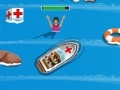 Igra Rescue Force