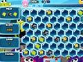Game Aqua Fish Puzzle