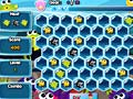 Gioco Aqua Fish Puzzle