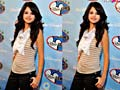 Game Point And Click Selena Gomez