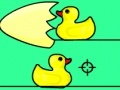 Hry Duck Shooter