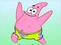 Lojë Spongebob Rescue Patrick