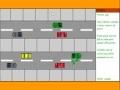Igra Danger Highway