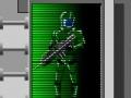 Igra Space Trooper 1.0