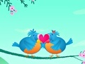 Gioco The Kissing Birds