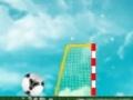 Joc Soccer Skill