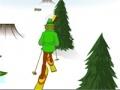 Spēle Telemark
