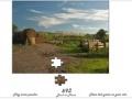 Játék Jigsaw: Farmland