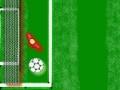 Spēle Arcoball