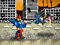 Game Robo Revolt