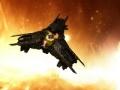 Játék 09X - The Mission