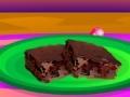 Spiel Chocolate Brownies