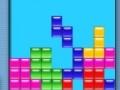 Spiel Tetris Professional